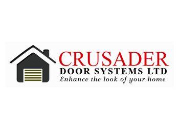 Crusader Door Systems Ltd.