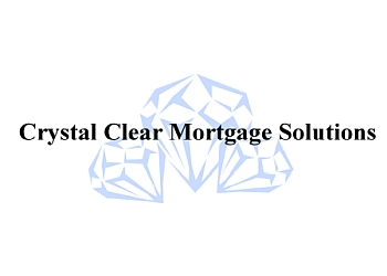 Crystal Clear Mortgage Solutions