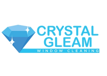 Crystal Gleam Window Cleaning