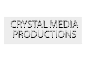 Crystal Media Productions