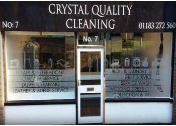 3 Best Dry Cleaners In Wokingham Uk Expert Recommendations