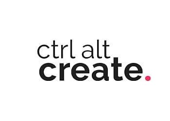 Ctrl Alt Create