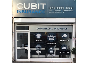 Cubit Insurance North Branch