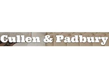 Cullen & Padbury