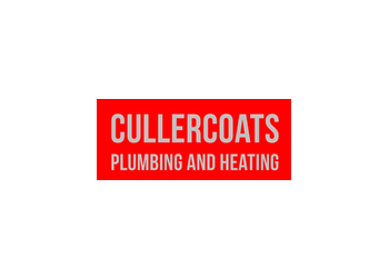 Cullercoats plumbing and Heating