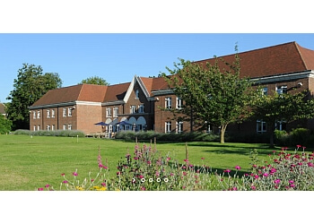 Cullum Welch Court Care Home