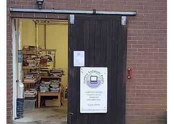 Cumbria Computer Repairs