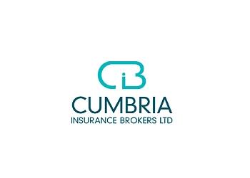 Cumbria Insurance Brokers Ltd.
