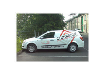 Cumbrian Systems