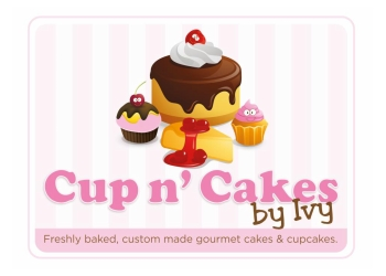 Cup N Cakes By Ivy