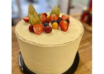 Cupcake & Co.