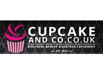 Cupcake and Co.