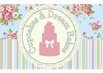 Cupcakes & Dream Bakes