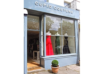 Cupid Couture