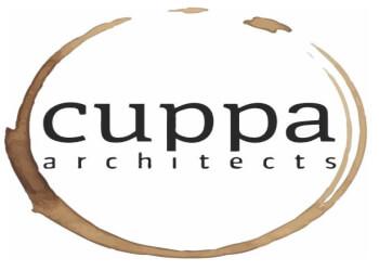 Cuppa Architects Ltd
