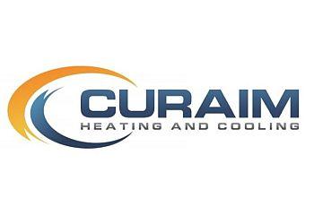 Curaim UK Ltd.