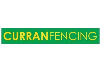 Curran Fencing