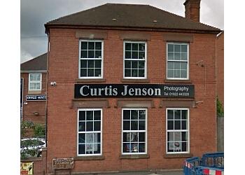 Curtis Jenson Photography