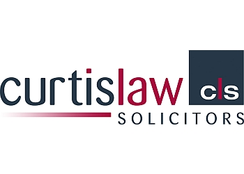 Curtis Law Solicitors LLP