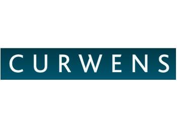 Curwens LLP