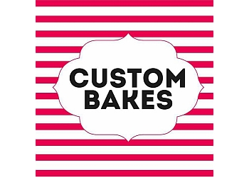 Custom Bakes