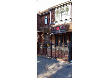 Custom security Installations