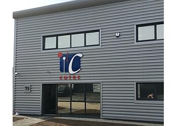 Cutec Limited