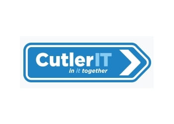CutlerIT Ltd.