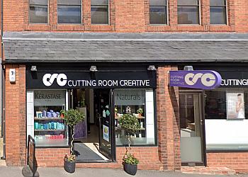 Cutting Room Creative