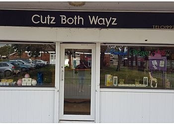 Cutz Both Wayz