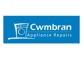Cwmbran Appliance Repairs