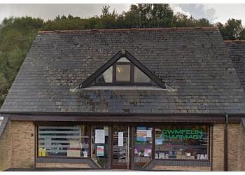 Cwmfelin Pharmacy