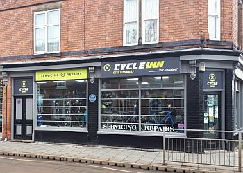 Cycle Inn