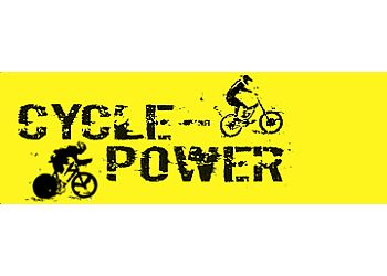 Cycle Power Ltd.
