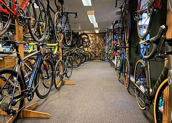 Cyclelogical Somerset