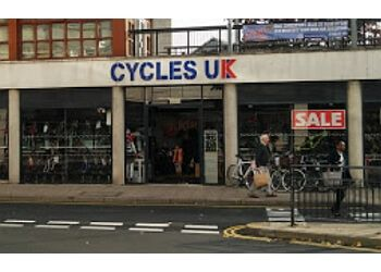 dcb3bf4a8e8 3 Best Bicycle Shops in Canterbury, UK - Top Picks June 2019