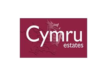 Cymru Estates