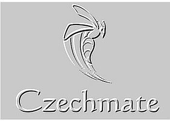 Czechmate Pest Control