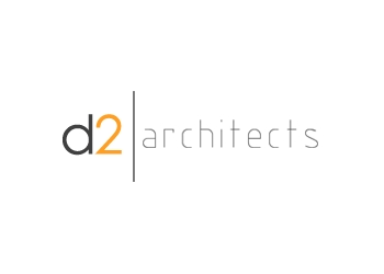 D2 Architects Ltd
