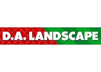 D.A. Landscapes
