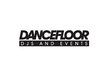 DANCEFLOOR DJS & EVENTS