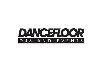 DANCEFLOOR DJS & EVENTS