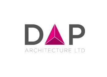 DAP Architecture Ltd.