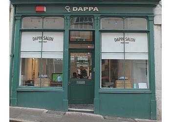 DAPPA SALON