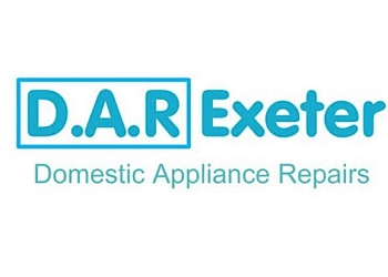 D.A.R Exeter