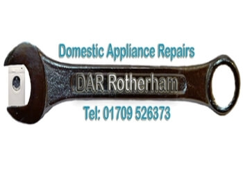 DAR (Rotherham) Ltd.