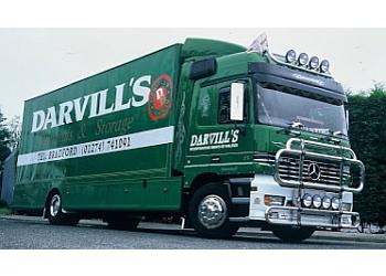 DARVILLS OF BRADFORD