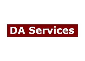 DA Services