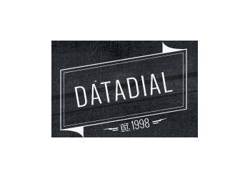 DATADIAL LTD.