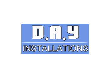 D.A.Y. Installations